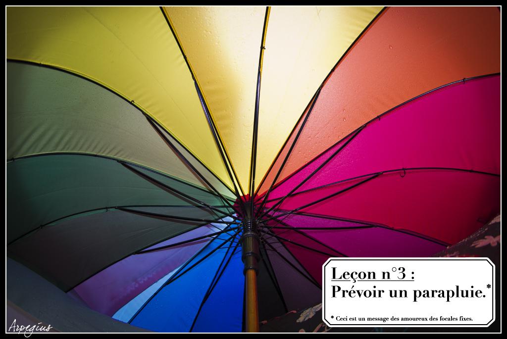 Photos de la rencontre anniversaire sortie de Lyon 2012 - Page 6 Lecon3