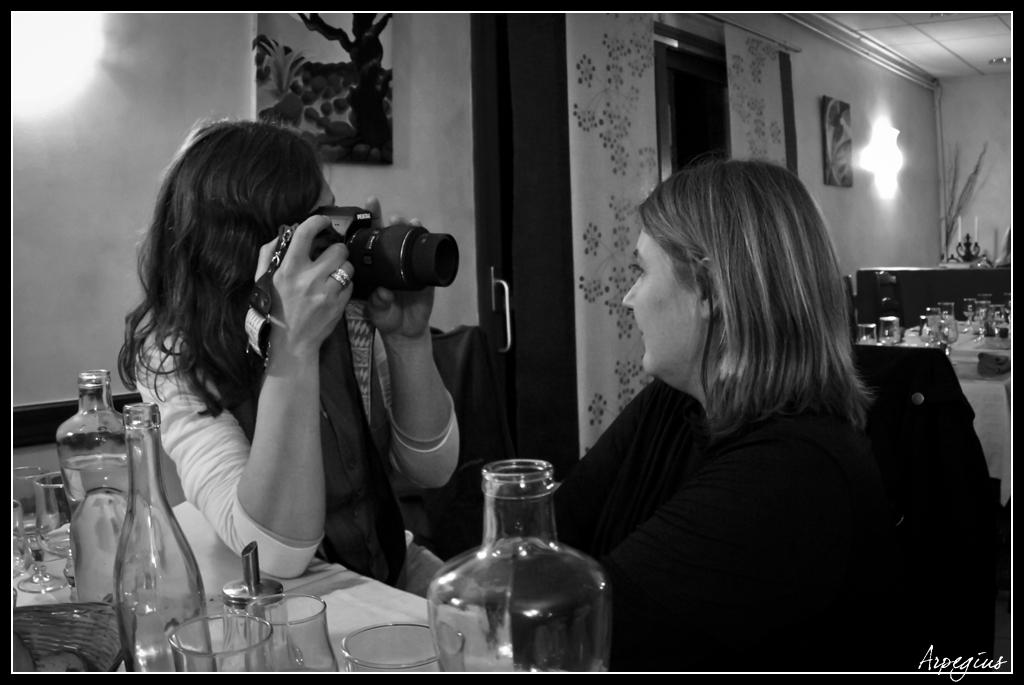 Photos de la rencontre anniversaire sortie de Lyon 2012 - Page 5 Making-of-01
