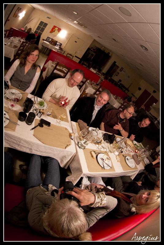 Photos de la rencontre anniversaire sortie de Lyon 2012 - Page 5 Making-of-02