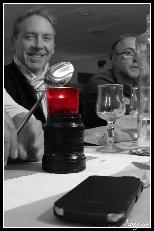 Photos de la rencontre anniversaire sortie de Lyon 2012 - Page 5 Making-of-03