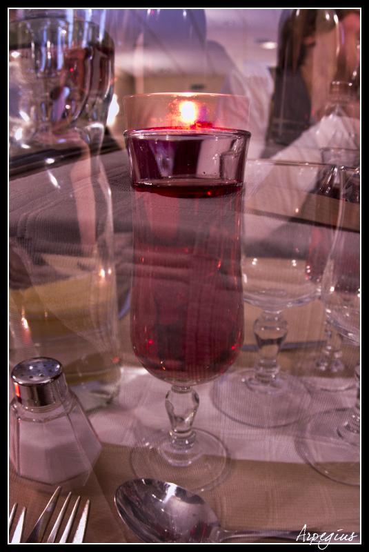 Photos de la rencontre anniversaire sortie de Lyon 2012 - Page 4 Surimp2