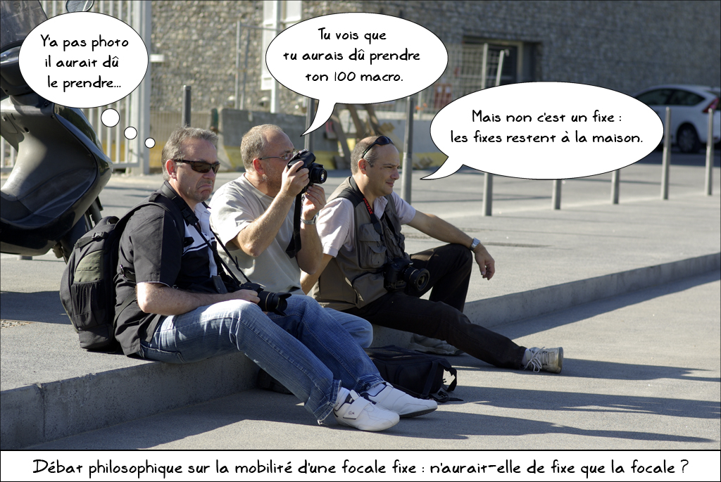 Confluence pentaxiste [sortie Lyon du 05/09/2010] Debat-bd