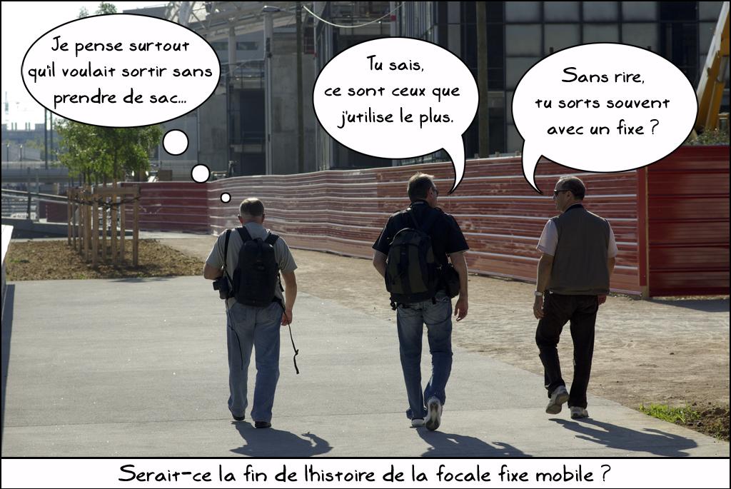 Confluence pentaxiste [sortie Lyon du 05/09/2010] Debat-bd1