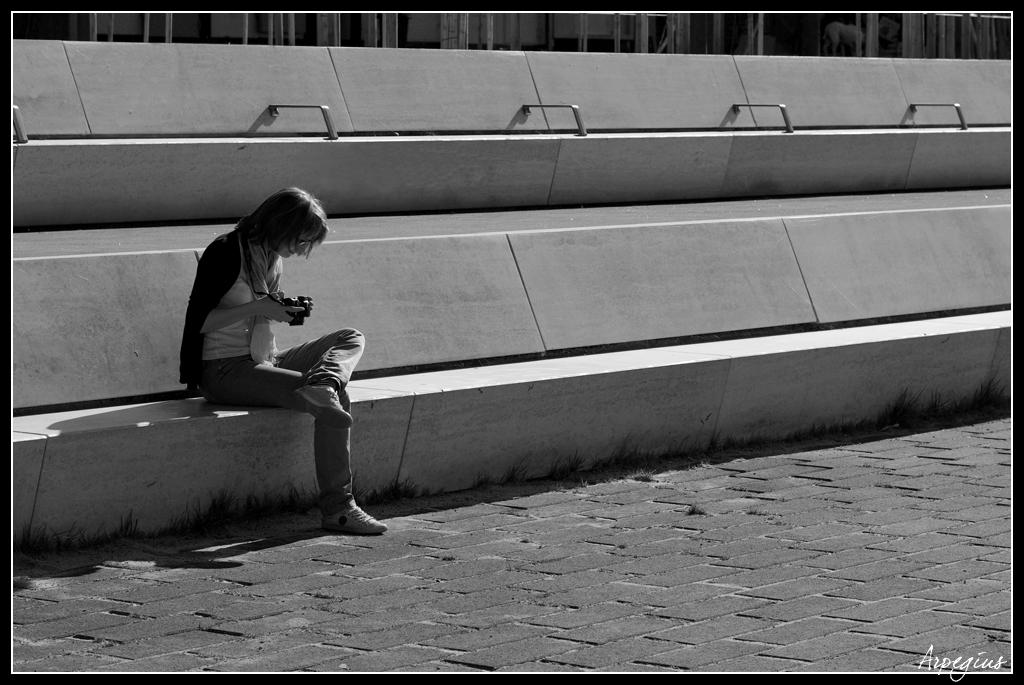 Confluence pentaxiste [sortie Lyon du 05/09/2010] Sortie-pentax4