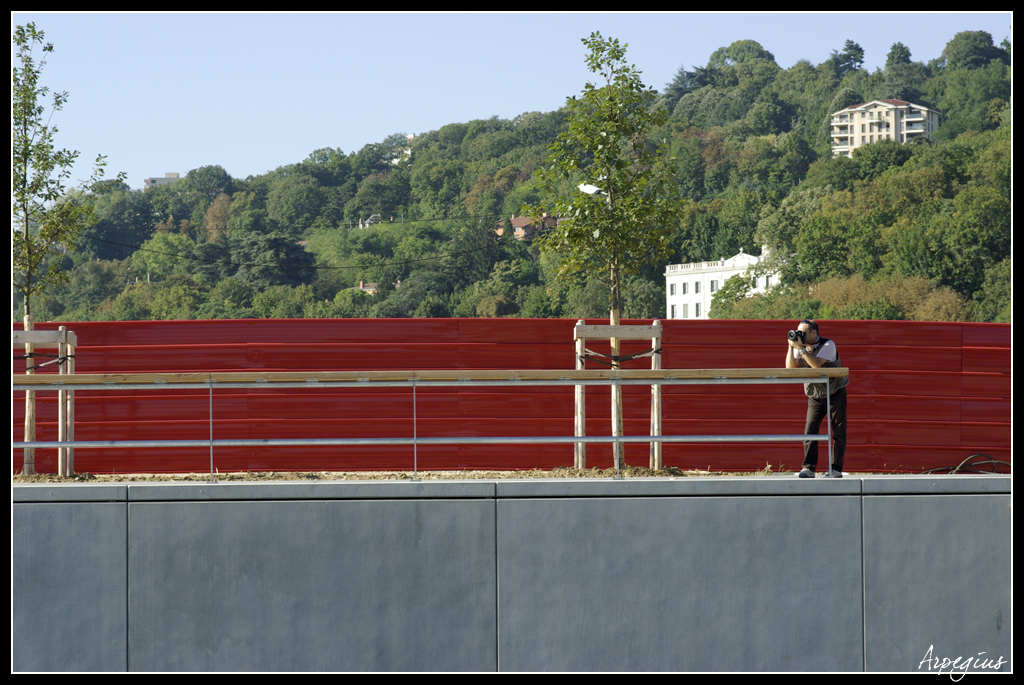 Confluence pentaxiste [sortie Lyon du 05/09/2010] Sortie-pentax5