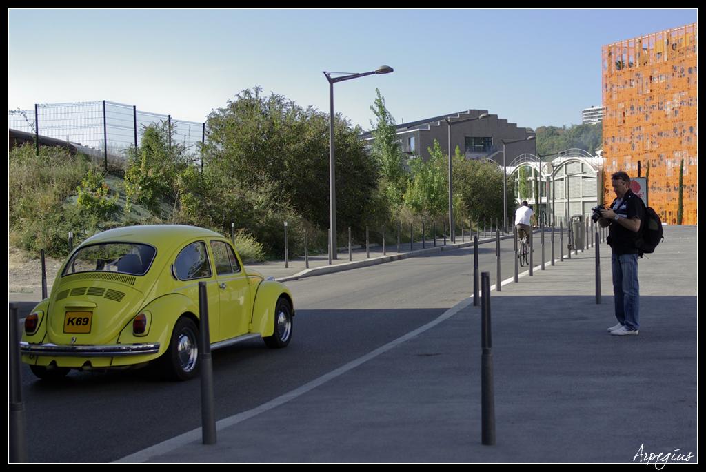 Confluence pentaxiste [sortie Lyon du 05/09/2010] - Page 2 Sucriere3