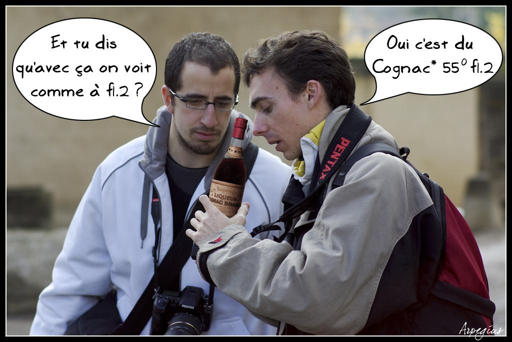 La Crémieusade / 21 novembre 2010 - Page 5 Bd1